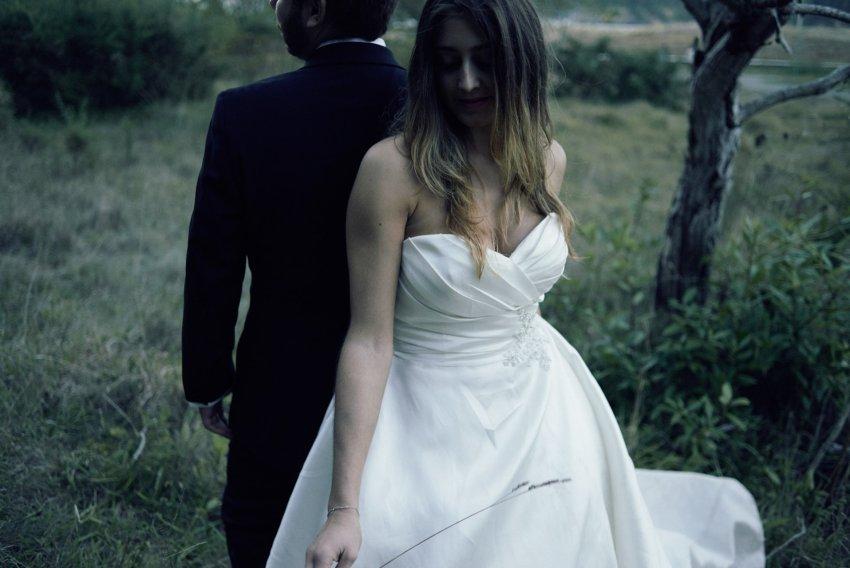 fotografo-boda-costadamorte-galicia-manu-cruz-0313