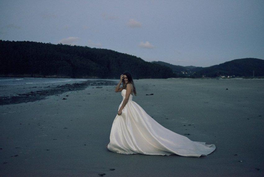fotografo-boda-costadamorte-galicia-manu-cruz-0314