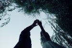 fotografo bodas coruna