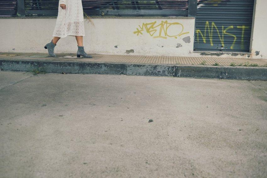 fotografo-boda-costadamorte-galicia-manu-cruz-0808