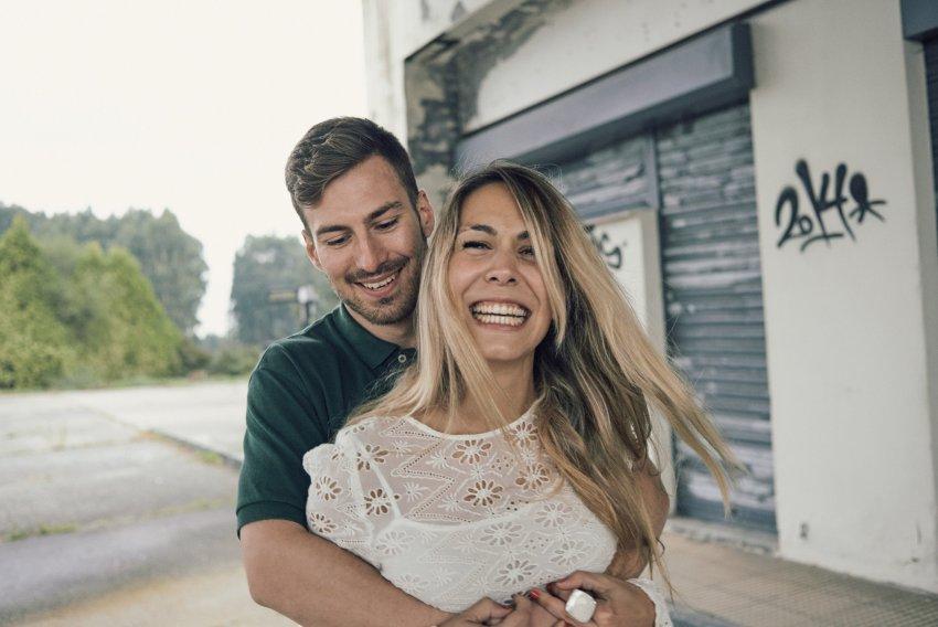 fotografo-boda-costadamorte-galicia-manu-cruz-0814