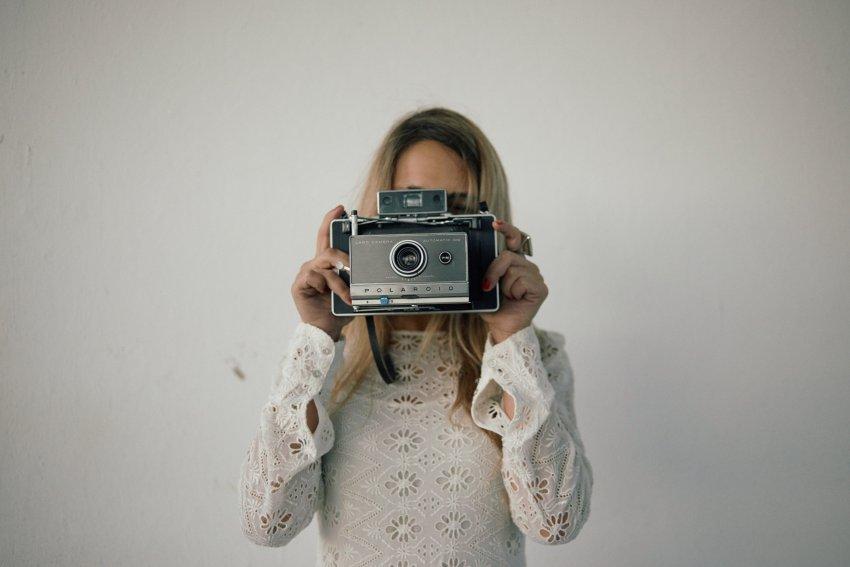 fotografo-boda-costadamorte-galicia-manu-cruz-0819