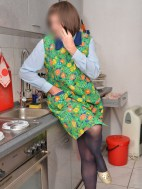 Manuela-Abwasch-B01-027