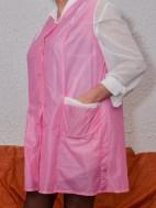 Manuela-Freizeit-B02-008