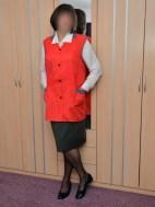 Manuela-Kittelanprobe-B01-008