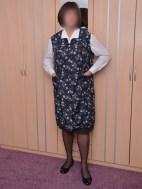 Manuela-Kittelanprobe-B01-033