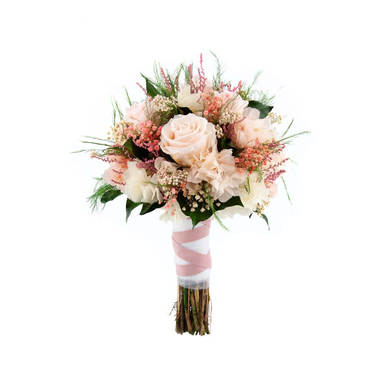 bouquet de rosas rojas copia