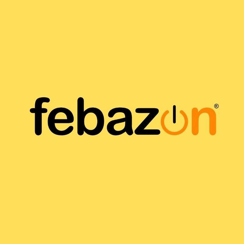 seo copywriter febazon