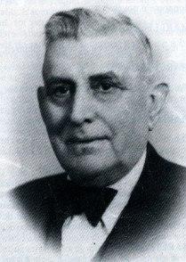 Bernardo Marqués Rullán.