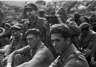 guerra-civil-archivo-PCE-1700016