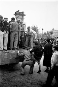 guerra-civil-archivo-PCE-7a0008