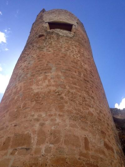 Castillo-Osma-1-1