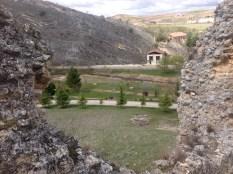 Castillo-Osma-1-4