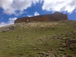 Castillo-Osma-1-5