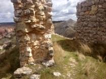 Castillo-Osma-3-7