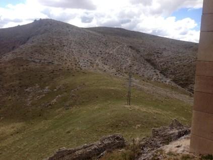 Castillo-Osma-3-8