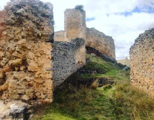 Castillo-Osma-5-6