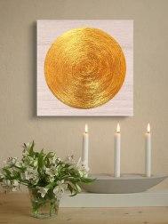 holz-wandbild-mit-goldener-scheibe-fur-deinen-meditationsraum