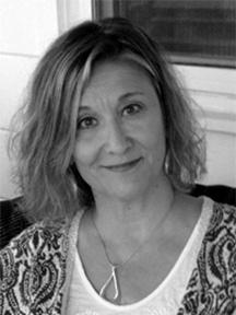 Dr. Celia López-Chávez