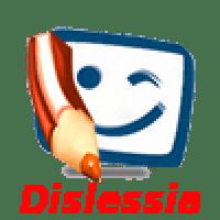 Dislessia in era digitale