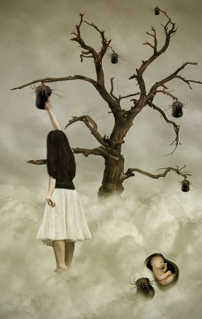 Composing Soul Tree
