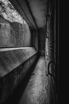 Urban Exploration - Langwellensender