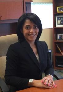 Image for Principal Correa