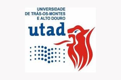 pagina-inicio_Logo-UTAD