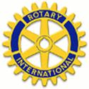 vida-em-rotary_roda2