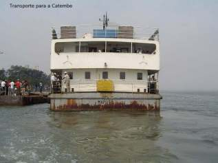 moambique 4