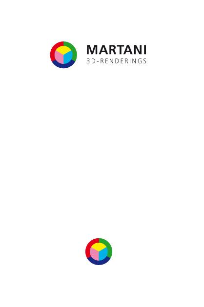 Logo-Entwurf 4