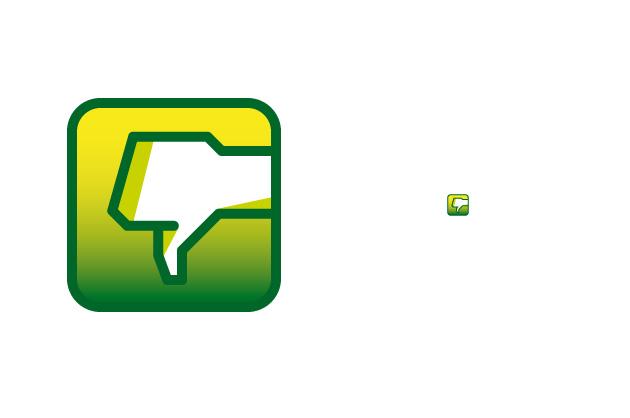 Logo Kampagne Fristenregelung Dislike