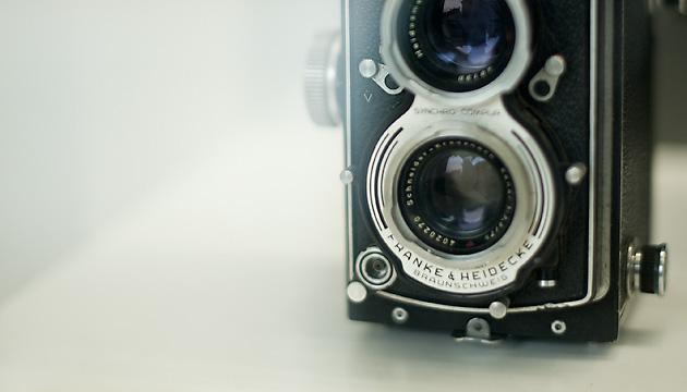Nikon D700 – Beitragsbild zu meiner ersten Testreihe