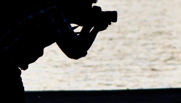 20131122 Titelbild Portrait-Fotografie verschenke Shootings