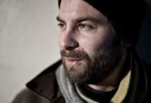 Portrait-Fotografie, drittes Shooting, Beitragsbild
