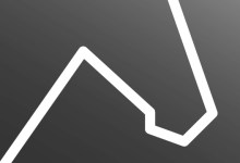 Titelbild Icon-Design für die ACC AG