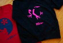 Shirts – Beitragsbild