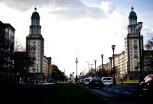 Berlin: Fotografie – Bilder von dort