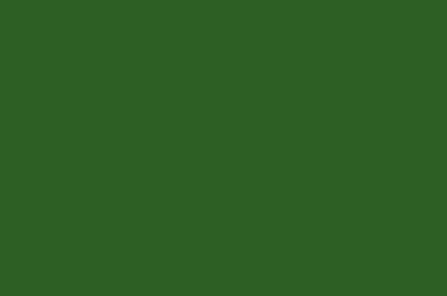 Ratpenat – Farbwahl grün