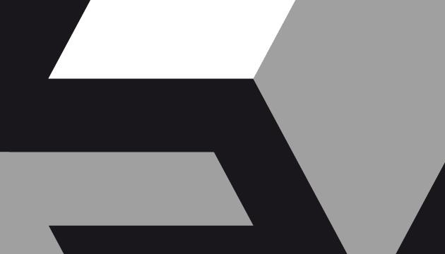 Logo-Design Lost Letters for Lucy – Beitragsbild