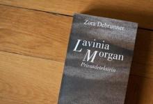 Lavinia Morgan – Beitragsbild