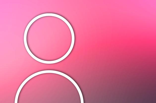 Webdesign. Arbeitsvorbereitung für eine Homepage, Konzept