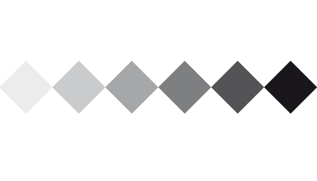 Logo-Design – Der Entwurf vor dem Entwurf