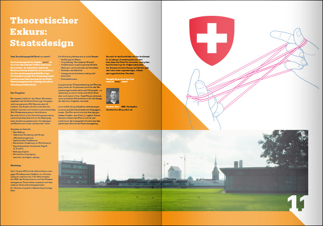 Seiten 10-11