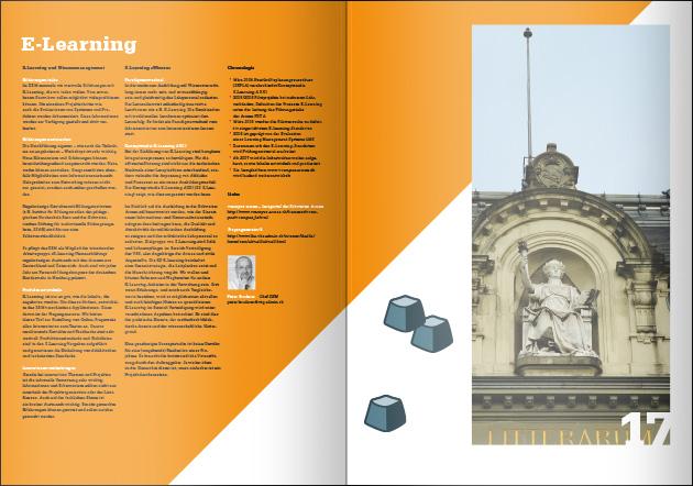 Seiten 16-17