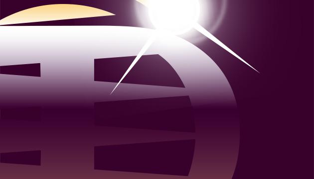 Logo Design für Age of Disclosure – Beitragsbild mit einem Logo-Ausschnitt
