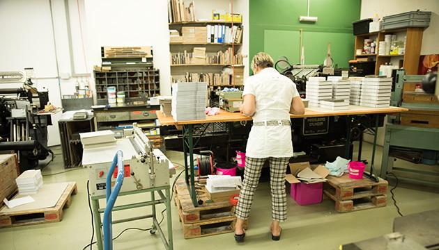 Produktion Murifeldbuch Beitragsbild