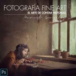 recursos para fotografos