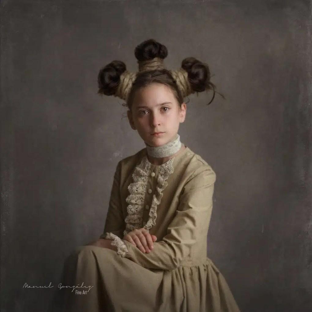 curso fotografía infantil
