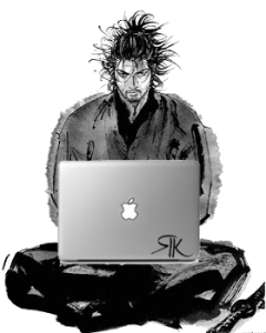 samurailaptop